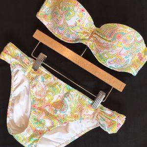 Victoria's Secret 2 Piece Bikini